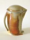 See more jugs with lids