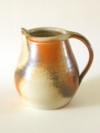 See more jugs with character