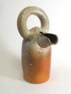 See more loop handled jugs