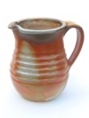 See more jugs with ridges